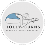 Holly-Clean-Logo